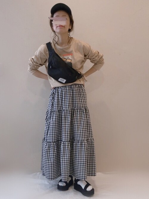 https://wear.jp/enosaya/16682048/