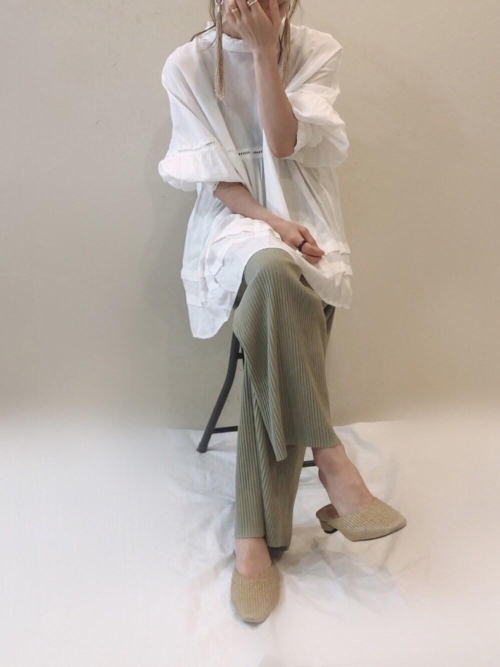 https://wear.jp/enosaya/16690232/