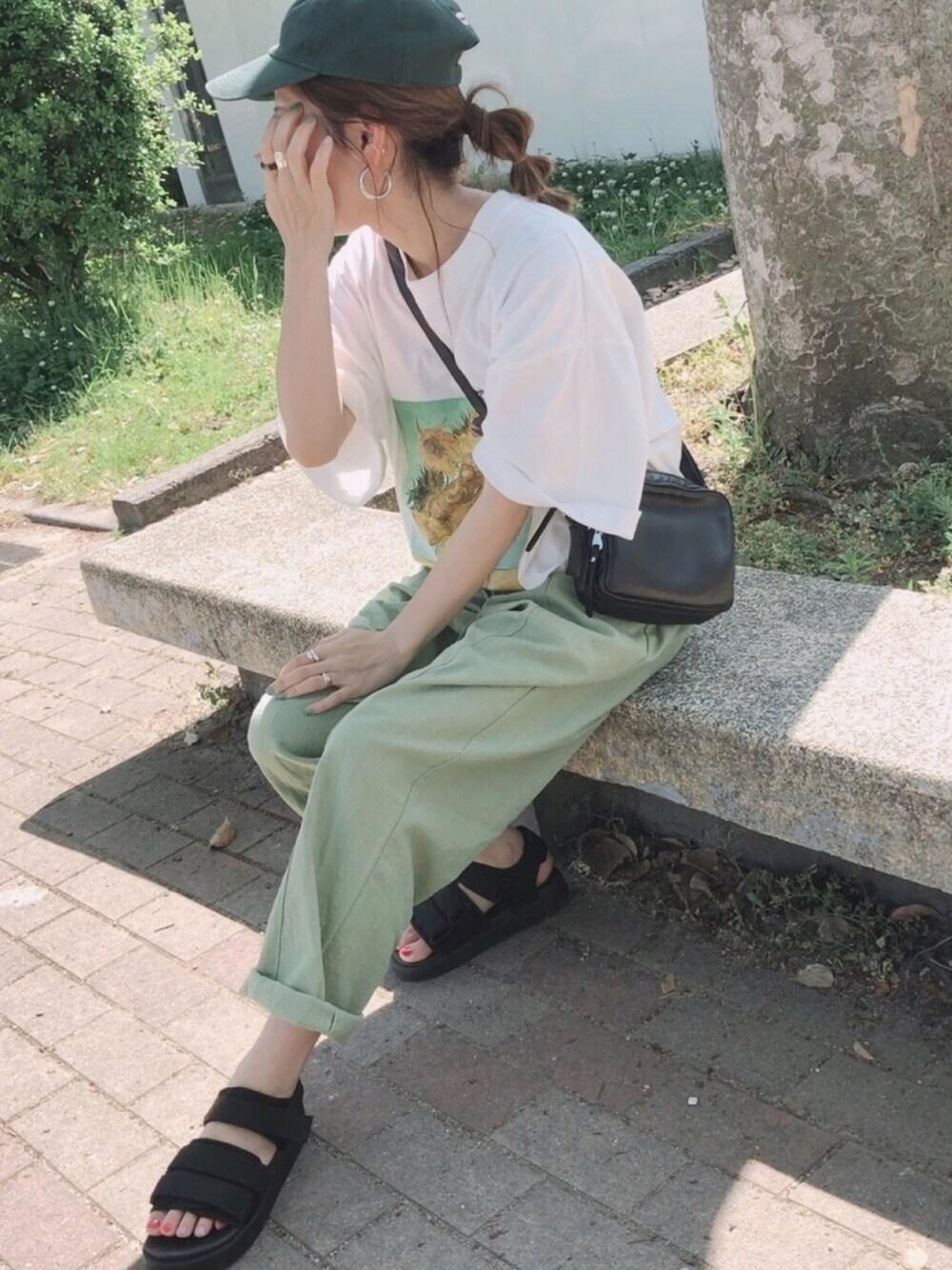 https://wear.jp/enosaya/16752922/