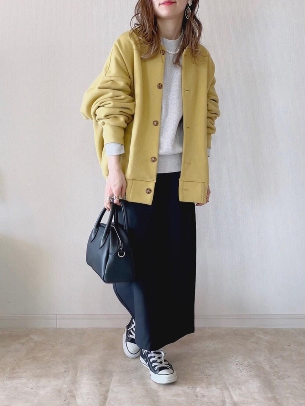 https://wear.jp/enosaya/18849146/