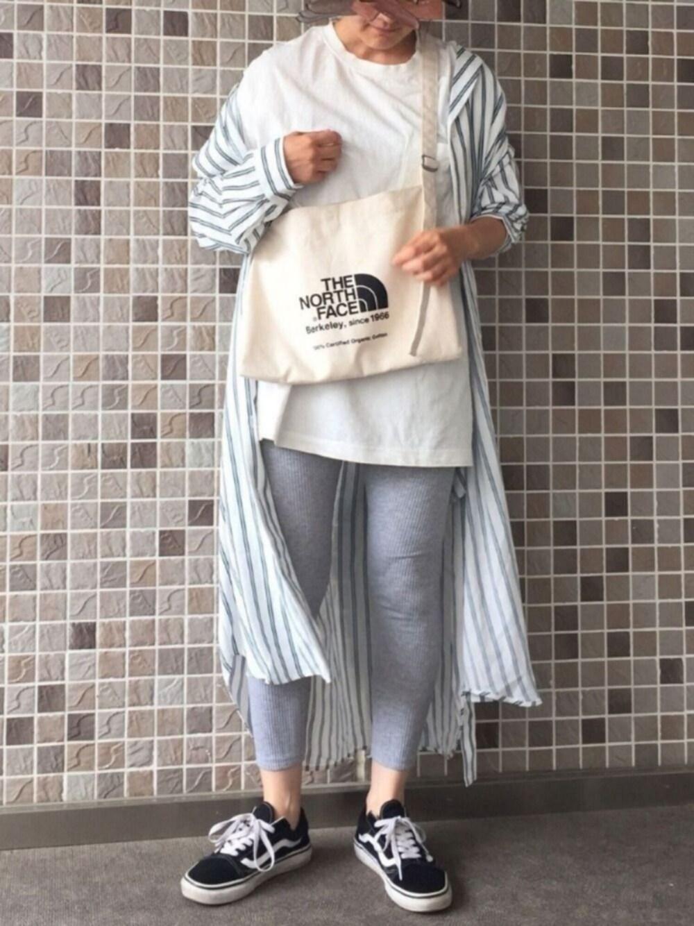 https://wear.jp/tabizora/12365203/