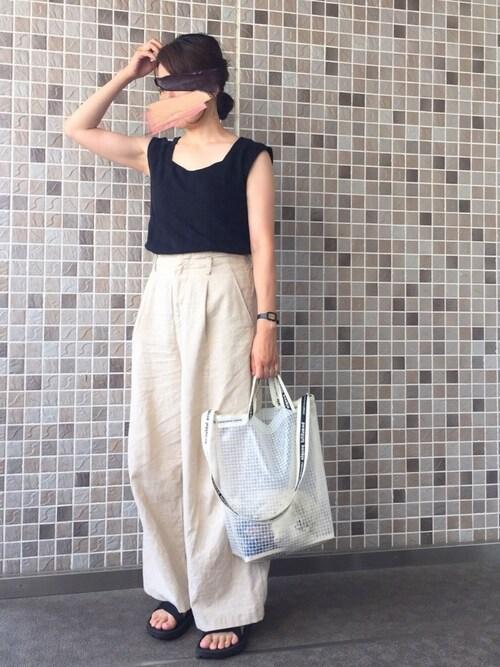 https://wear.jp/tabizora/12749474/