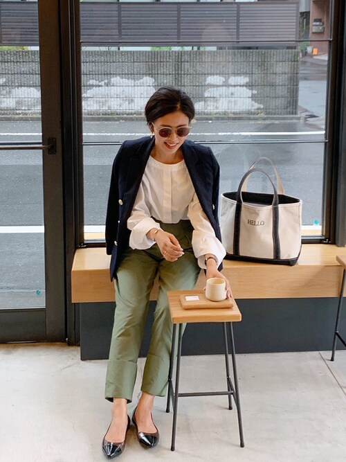 https://wear.jp/sayaka523/14901200/