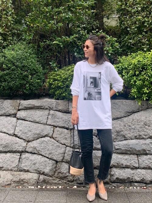 https://wear.jp/sayaka523/15355434/