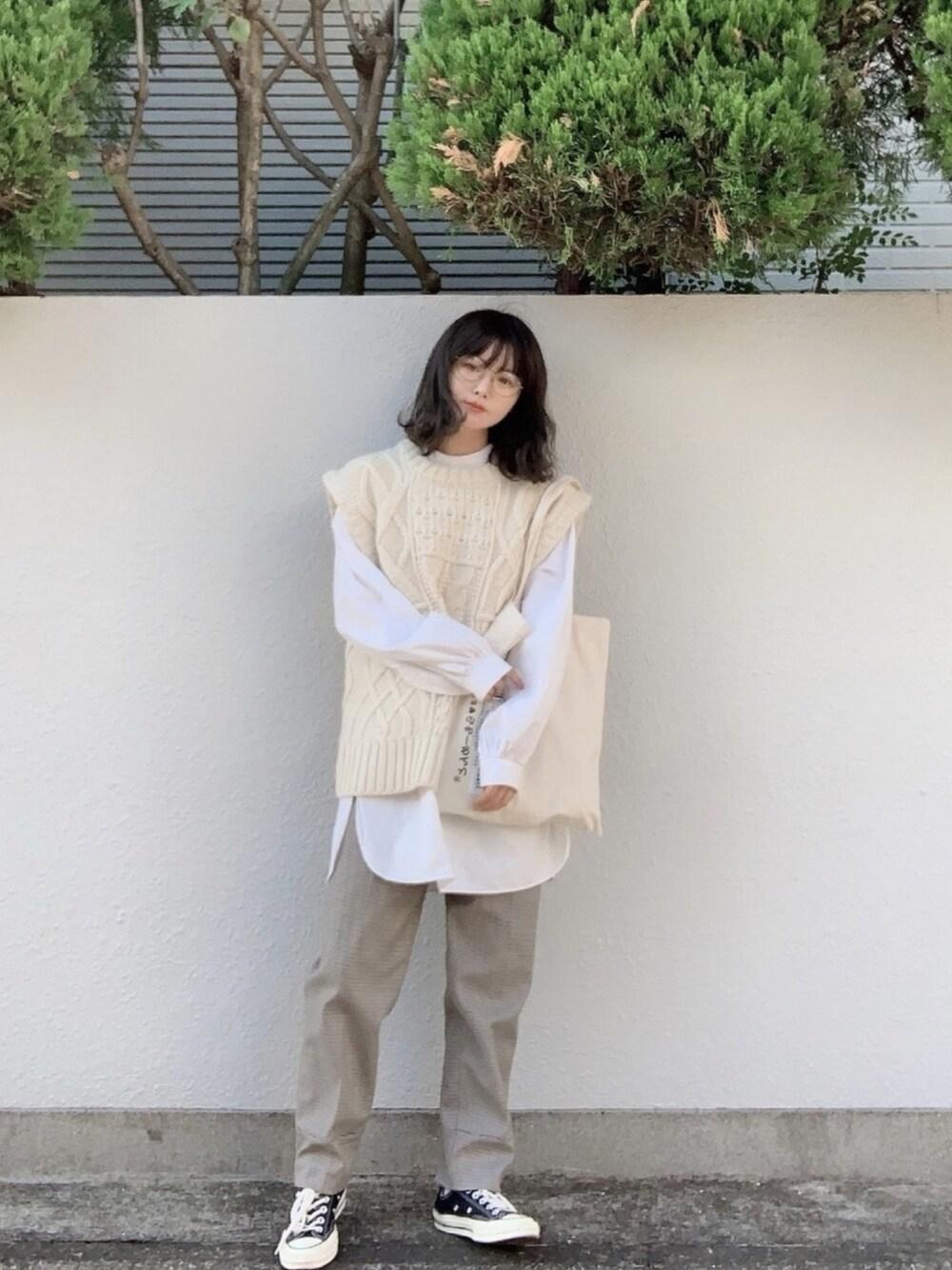 https://wear.jp/akeeey95/15482166/