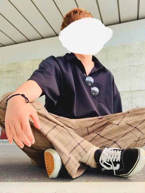 https://wear.jp/kaitos0727/14858681/