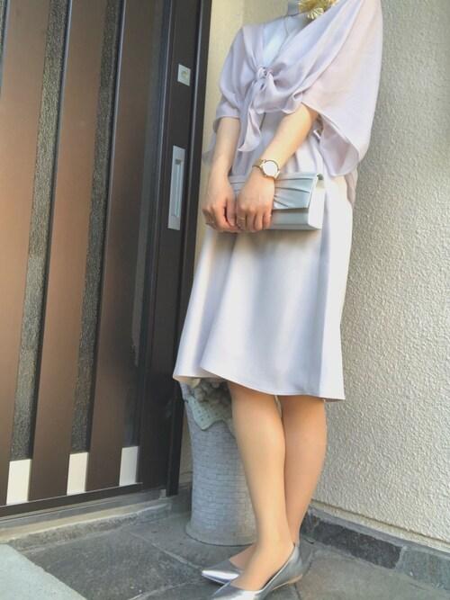 https://wear.jp/nyon520/14605340/