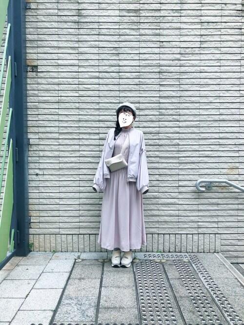 https://wear.jp/elliechacha/16198089/