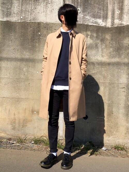 https://wear.jp/tkmtdayo/11873279/