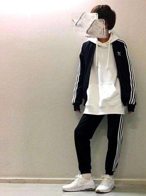 https://wear.jp/shuushuu/11152997/