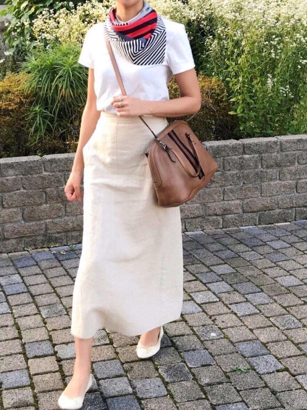 https://wear.jp/2018wear02/12583654/