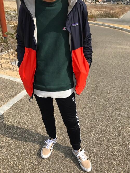 https://wear.jp/fukutaro0802/14437507/