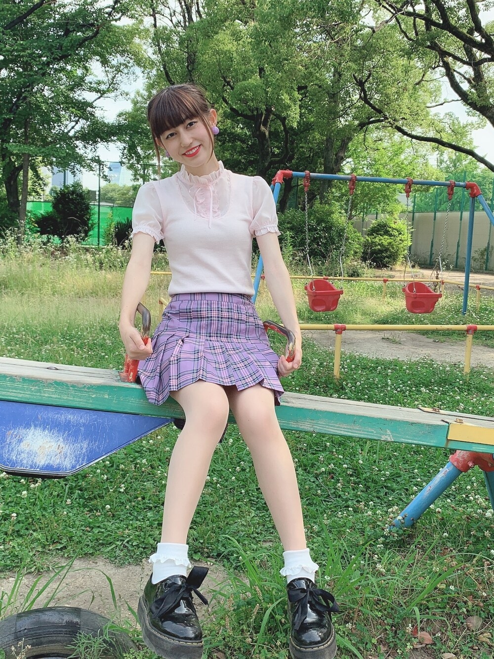 https://wear.jp/sakusan0407/14916106/
