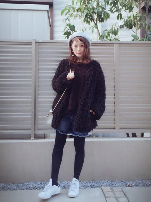 https://wear.jp/aoaoaoi1003/9094254/