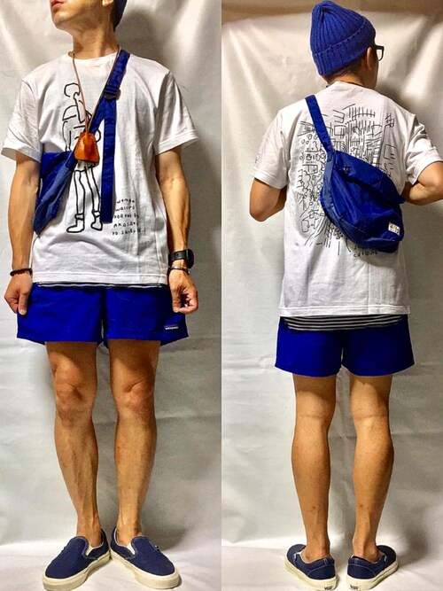 https://wear.jp/pinopiro/12903783/