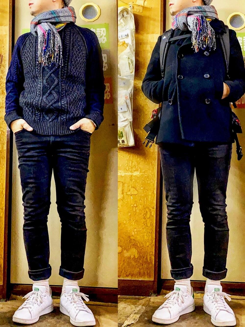 https://wear.jp/pinopiro/15899161/