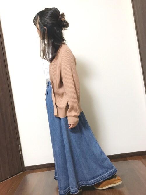 https://wear.jp/haruiru16/15362508/