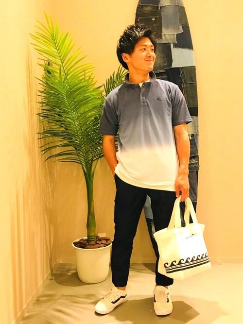 https://wear.jp/katuya1208/12558950/