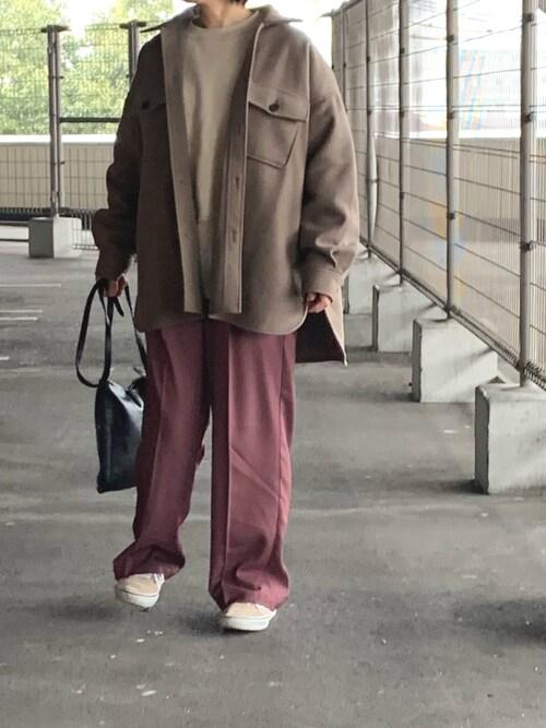 https://wear.jp/hirorrs/16311738/