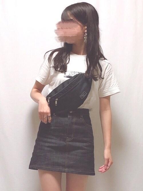 https://wear.jp/monsterr/15350184/