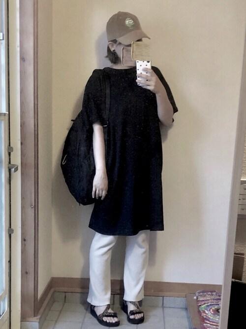 https://wear.jp/ichiekodama/15351362/