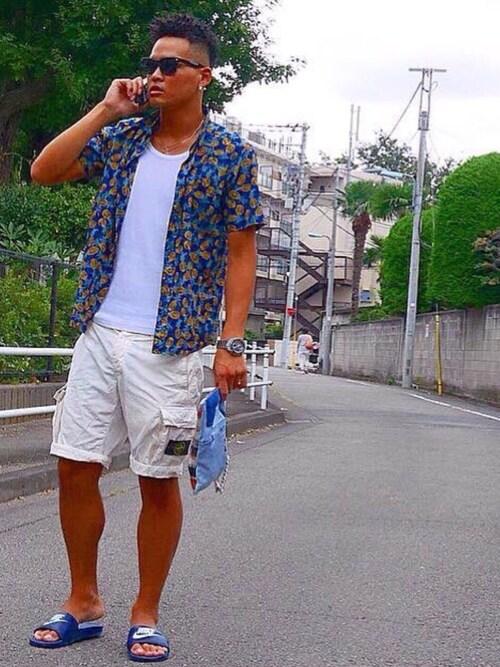 https://wear.jp/18641864/13206016/