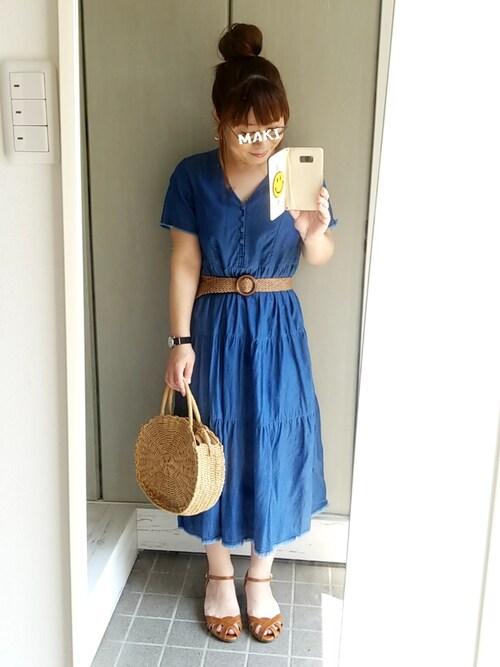 https://wear.jp/maki0220/15009710/
