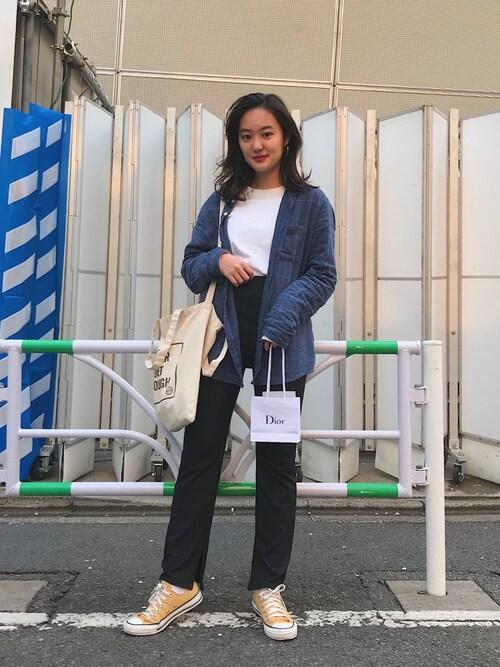 https://wear.jp/women-brand/hollister/
