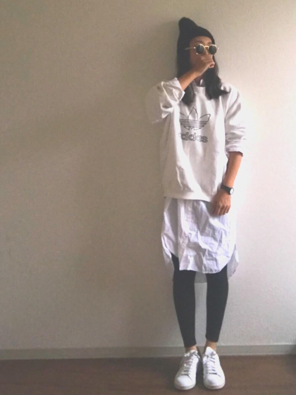 https://wear.jp/yukino0024/13194640/