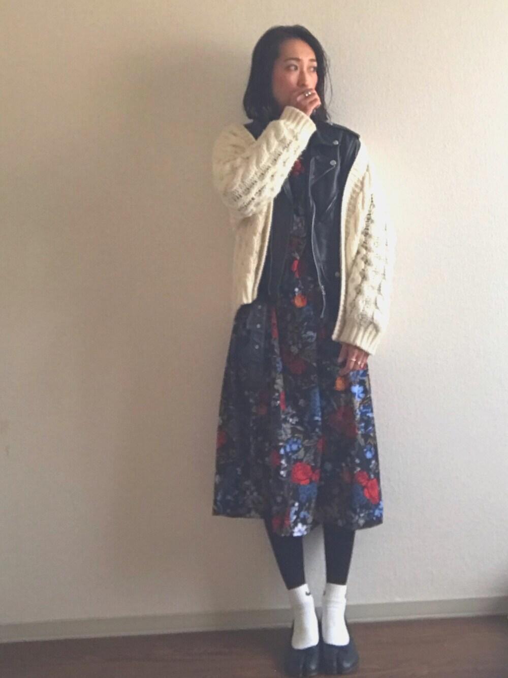 https://wear.jp/yukino0024/14007511/
