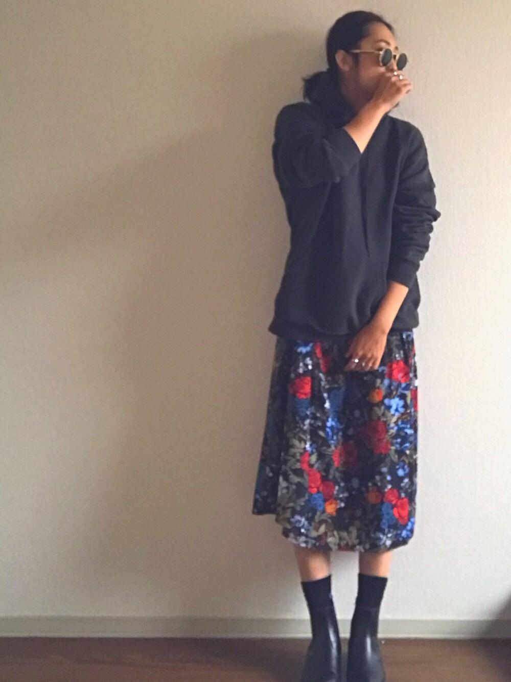 https://wear.jp/yukino0024/14270948/
