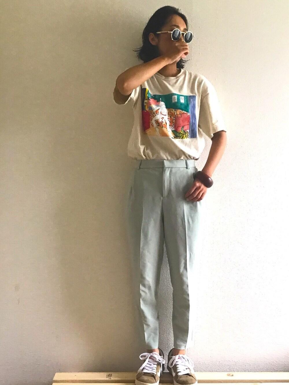https://wear.jp/yukino0024/15084117/