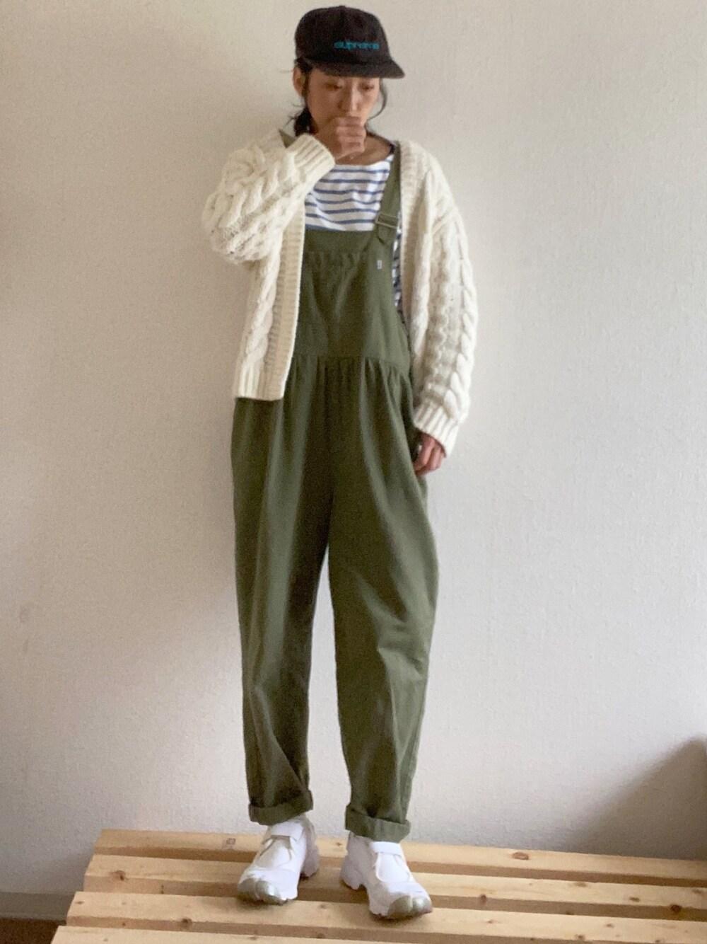 https://wear.jp/yukino0024/19003614/