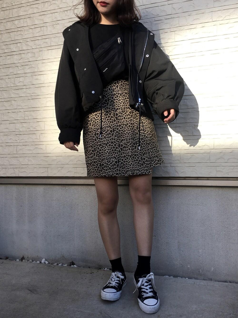 https://wear.jp/darkpinkw/15653371/