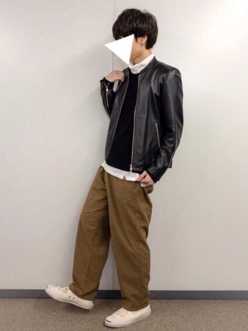 https://wear.jp/cmasa32156910/15737902/
