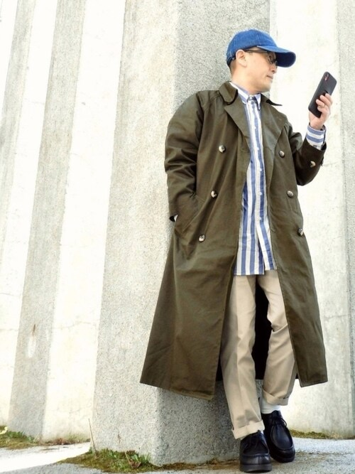 https://wear.jp/mariemi/14551962/