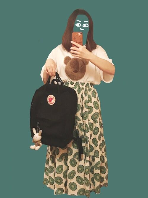 https://wear.jp/yuusansan1225/16692808/