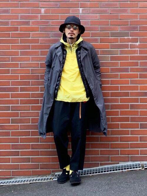 https://wear.jp/kabu0806/13906211/