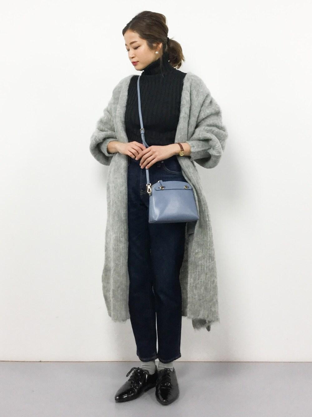 https://wear.jp/mihiro2/11693160/