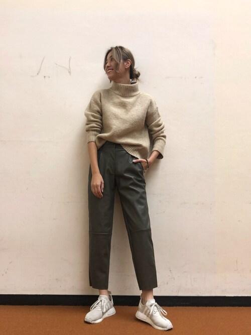https://wear.jp/shihonchu319/13674453/