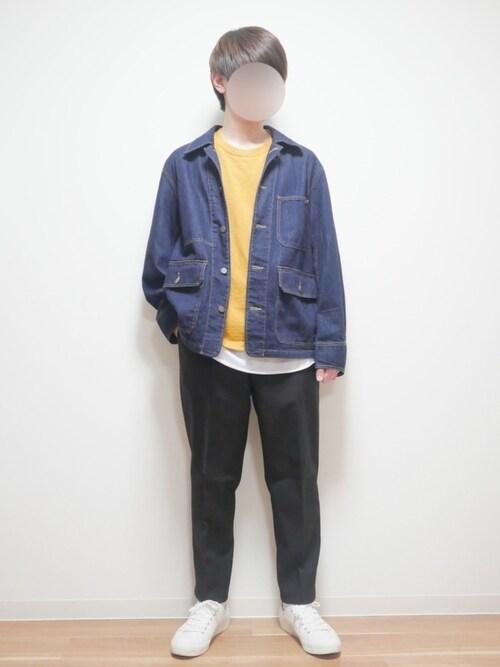 https://wear.jp/hamam827/16764375/