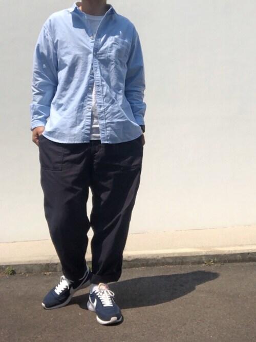 https://wear.jp/hellocoordinate/16703276/