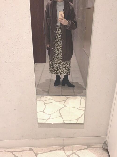 https://wear.jp/kana9517/13479756/