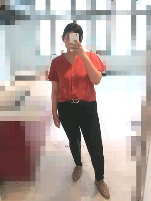 https://wear.jp/debudenoganbaru/15408451/