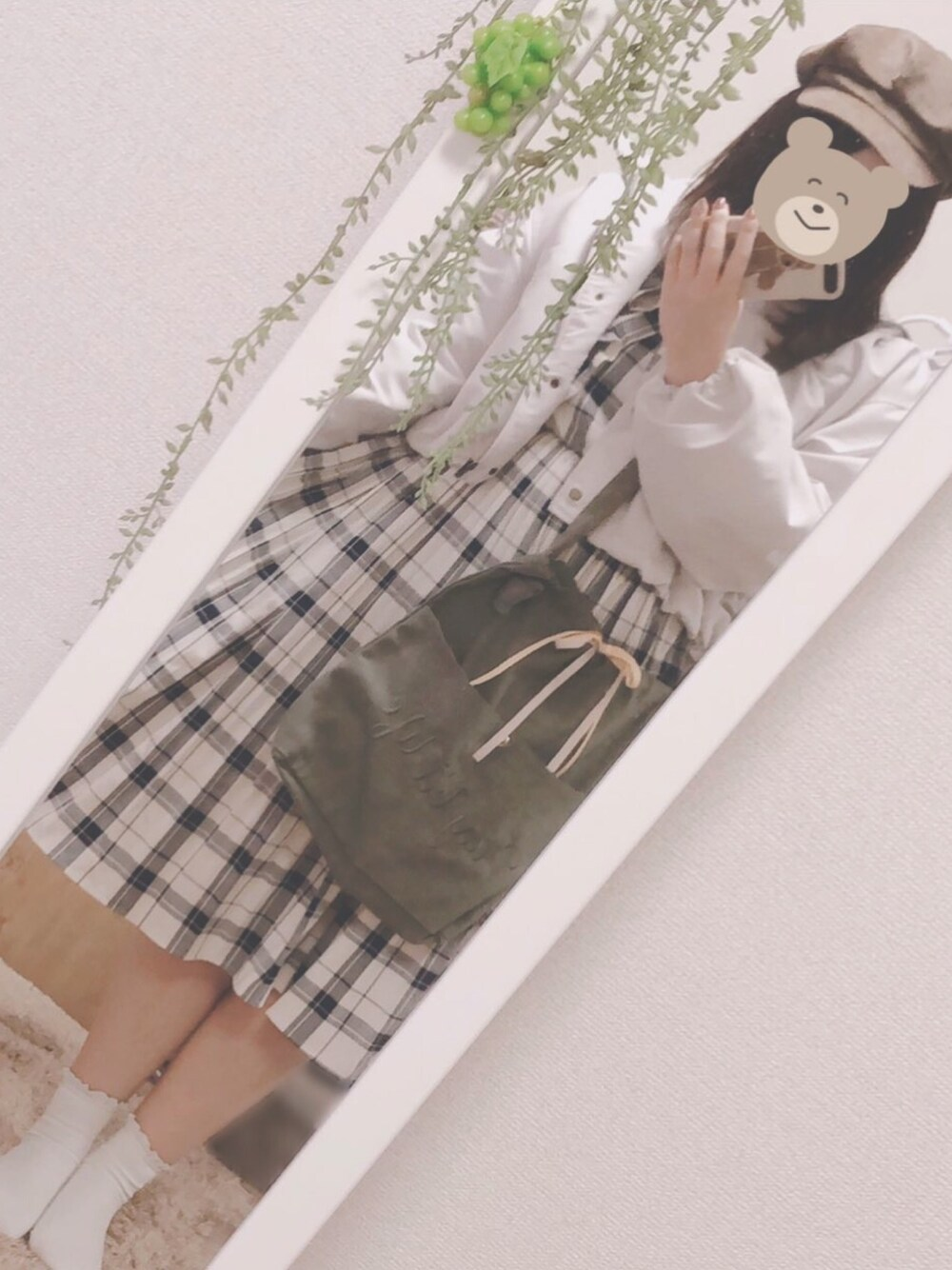 https://wear.jp/chamcham46/15678001/