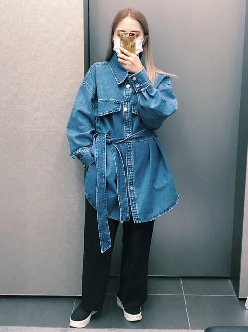 https://wear.jp/sweeet252531/17760914/