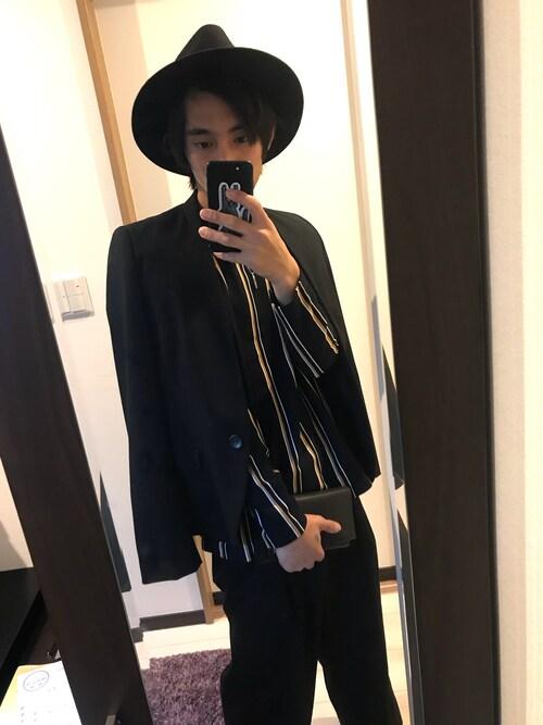 https://wear.jp/yousuke1125/13511531/