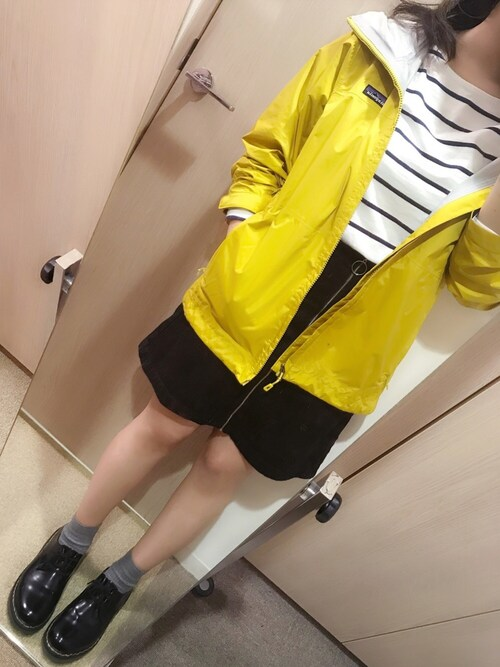 https://wear.jp/k1ss/13300660/