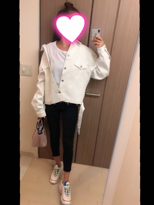 https://wear.jp/xxxxx1103/14332606/