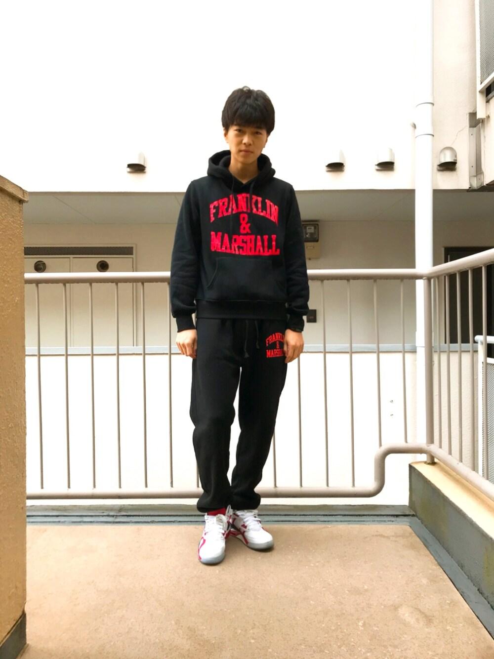https://wear.jp/nabekou311/11287579/